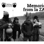 Memories from La ZAD
