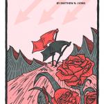 ZINE: Making Sense of Fascism by Matthew N. Lyons